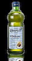 Оливковое масло Carapelli Firenze il Delicato 1л (Италия)