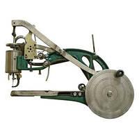 Швейная машинка Версаль