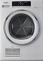 Whirlpool Awz 9CD Pro cушильная машина