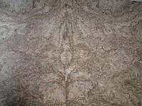 Орех корень шпон