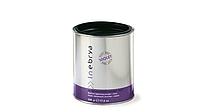 Осветляющая пудра Фиолетовая без пыли BLEACHING POWDER VIOLET 500 грм