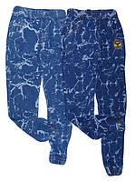Брюки под джинс для мальчиков оптом, Grace, 134-164 см., № B70064