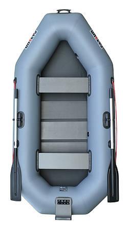 Надувная лодка Parsun 260T