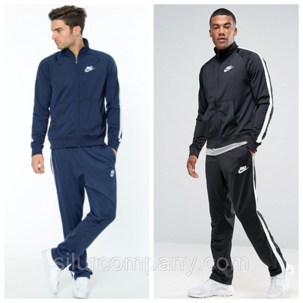 Спортивный костюм Nike мужской недорого - Интернет магазин