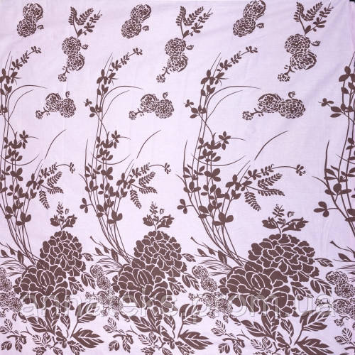 Ткань постельная Бязь (ПАК) НАБ. Н-К TOP KIT COTTON арт 114045 рис 20-0848 220СМ