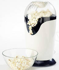 Апарат для попкорна Popcorn Maker GPM - 830,Мини аппарат для приготовления попкорна, фото 3