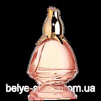Женская парфюмерная вода Volare. Орифлейм