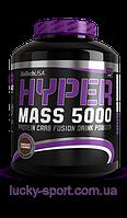 BioTech Hyper Mass 5000 4кг