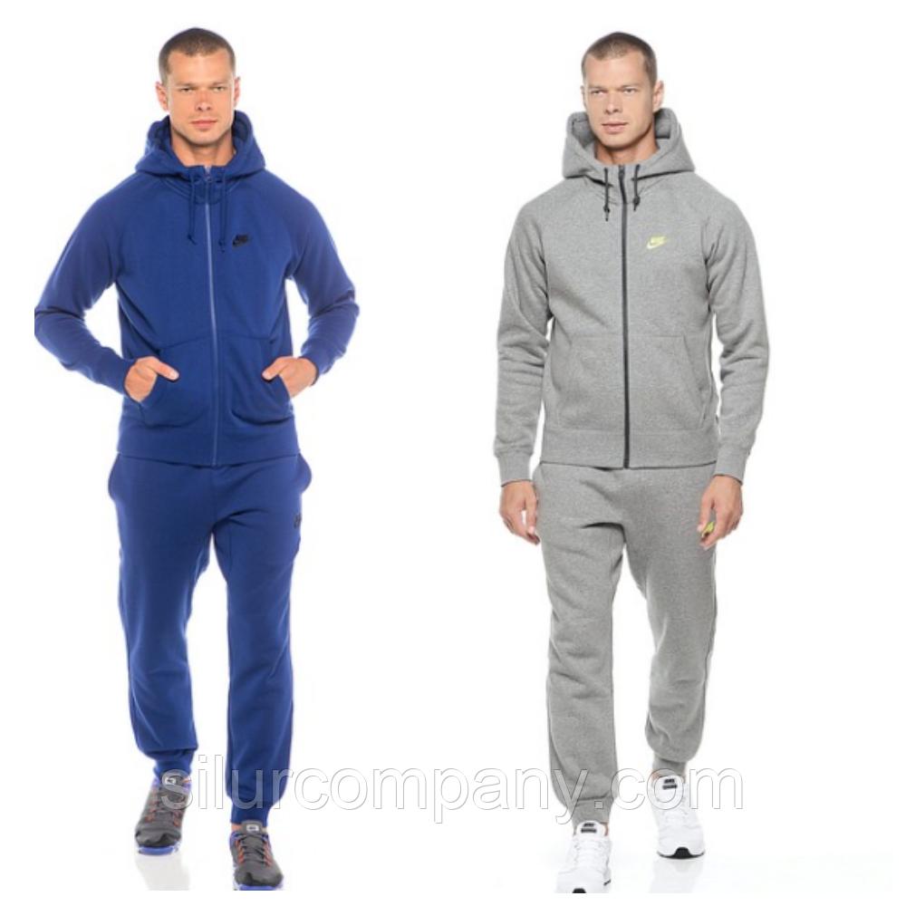 Мужской спортивный костюм найк   Брендовые спортивные костюмы - Интернет  магазин