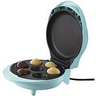 Аппарат для приготовления кексов Silver Crest SCCM 800 A1 blue