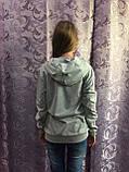 Пайта для девочки с принтом 134 см, фото 4