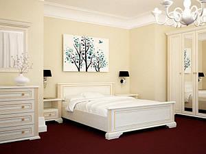 Спальня Вайт Gerbor
