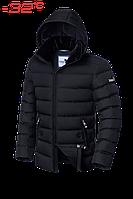 Зимняя куртка Braggart новинка Dress Code 1498K