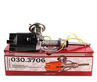 Распределитель зажигания ваз 2103 2104 2105 2106 2107 бесконтактный СОАТЭ 038.3706
