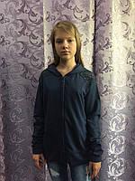 Пайта для девочки подростка 164 см, фото 1
