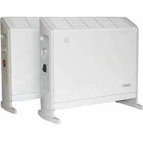 Электроконвектор (Универсал) 2 кВт
