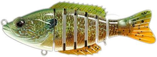 Воблер T-Rex Swimmer Lives 2XL 215mm 128g 435 SS (1771.00.54)
