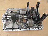 Механизм переключения передач КПП Eaton