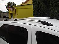 Рейлинг на крышу автомобиля Mercedes Vito