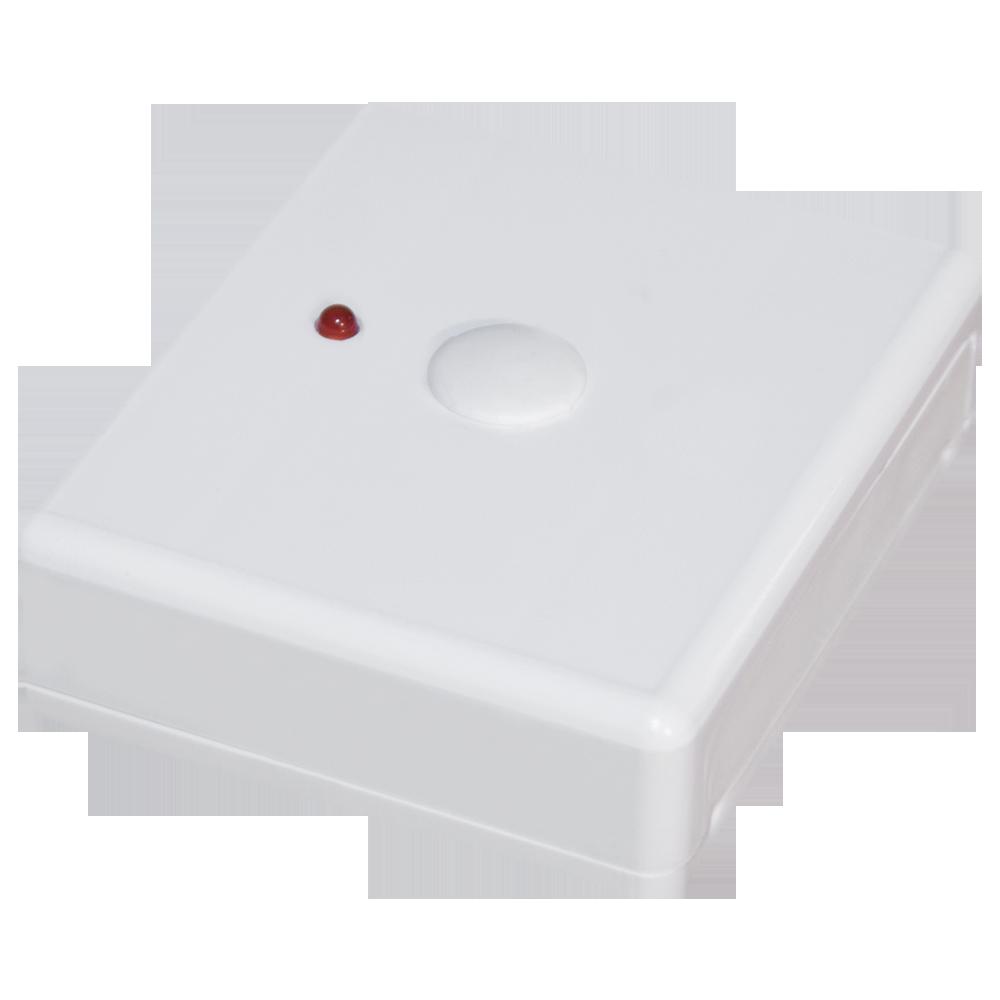 Пристрій кінцеве Артон КК-2