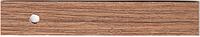 Кромка ABS Урбано натуральное H3070