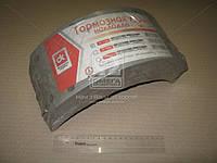 Накладка торм.(8971895270-11DK) Богдан R1 11мм (комплект 4шт) <ДК>