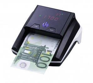 LED Детекторы валют