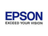 Проектор Epson EB-1785W (3LCD, WXGA, 3200 ANSI Lm), WiFi (V11H793040)