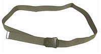 Ремень MFH USMC Olive 22505B, фото 1