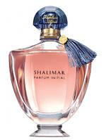 Guerlain Shalimar Parfum Initial edp 100 ml. w оригинал Тестер