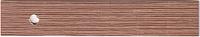 Кромка ABS Фино бронзовое F583