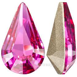 4328 XILION Pear Stone