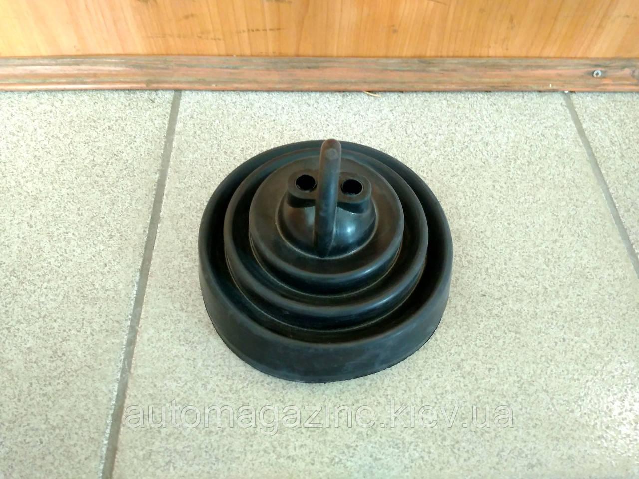 Пыльник (чехол) раздаточной коробки УАЗ