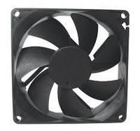 Вентилятор к сварке 220 В, 0,09 А (120*120*25)