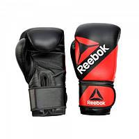 Перчатки для бокса 14 унций Рибок Combat BG9379 - 2017/2