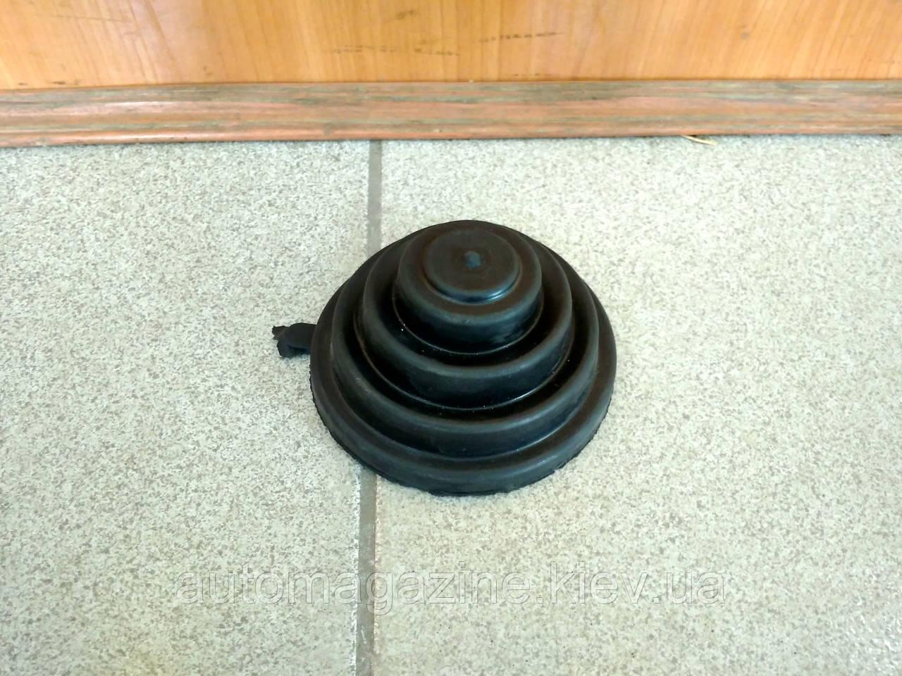 Пильник (чохол) важеля коробки перемикання передач, ручника УАЗ 469