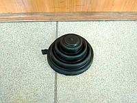 Пыльник (чехол) рычага коробки переключения передач УАЗ