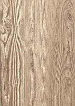 Монблан коричневый 250х2700х8 мм. Ламинированные пластиковые панели (ПВХ) Decomax (Декомаекс)
