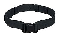 Ремень армейский MilTec Black 13315502, фото 1