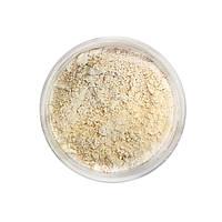 JUST  Loose Powder  Пудра рассыпчатая 10гр  т.13