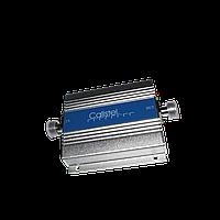 Репитер усилитель мобильной связи Callstel 900 МГц