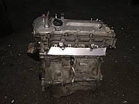 Двигатель БУ Тойота Матрикс 1.8 2ZR-FE Купить Двигатель Toyota Matrix 1,8