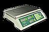 Весы торговые Jadever JPL-N 15K LCD (LED)
