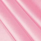 Ткань атлас, фото 4