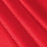 Ткань атлас, фото 5