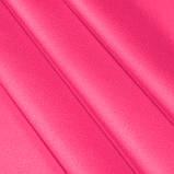 Ткань атлас, фото 6
