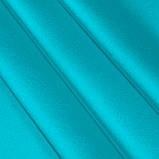 Ткань атлас, фото 9