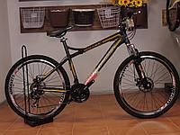 """Горный велосипед 26"""" Ardis XC-200, фото 1"""
