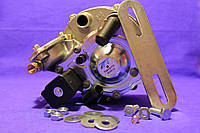 Редуктор Tomasetto АТ07 MOD 100 л.с., 2-3-е пок. c фильтром