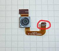 Камера Nomi i503 со шлейфом